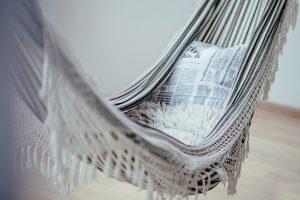 hammock-2589814