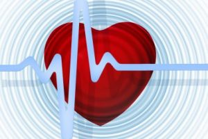 heart-665186_1920